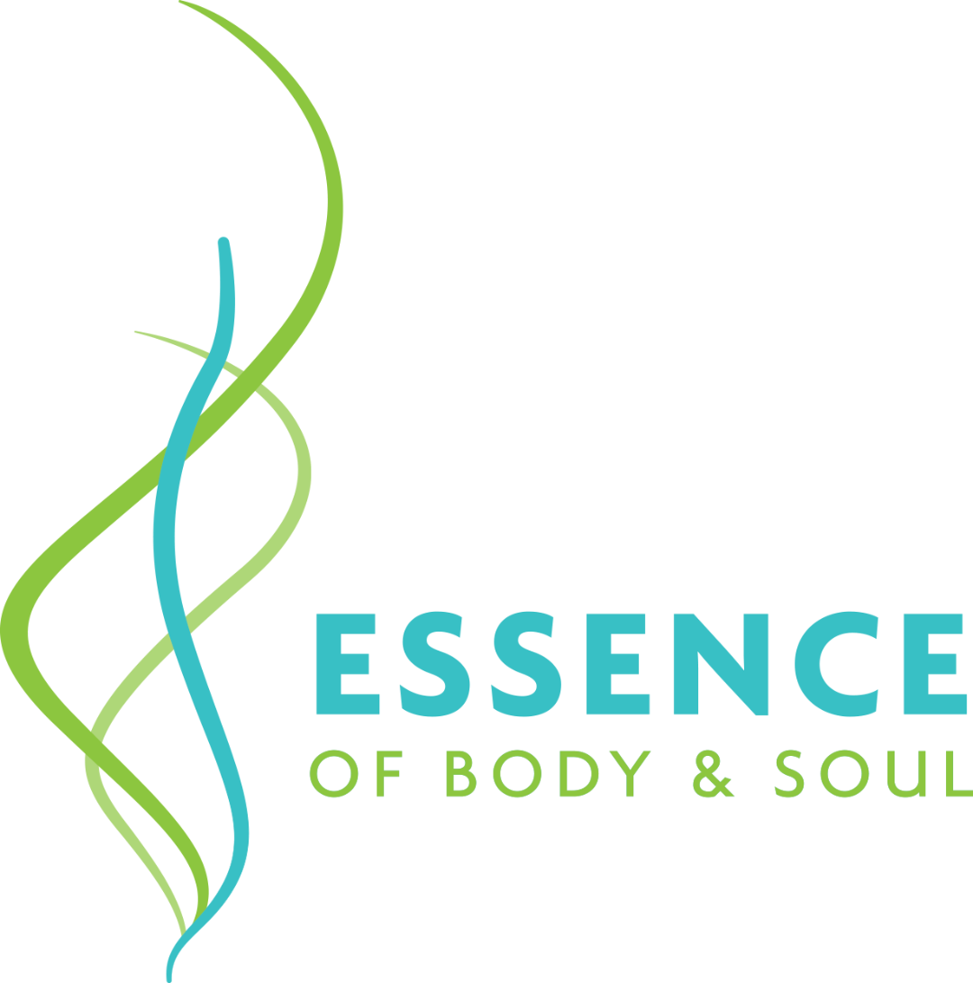 Essence of Body & Soul